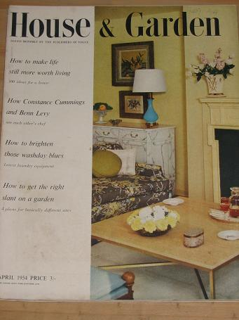 Australian Home And Garden Magazine Subscriptions